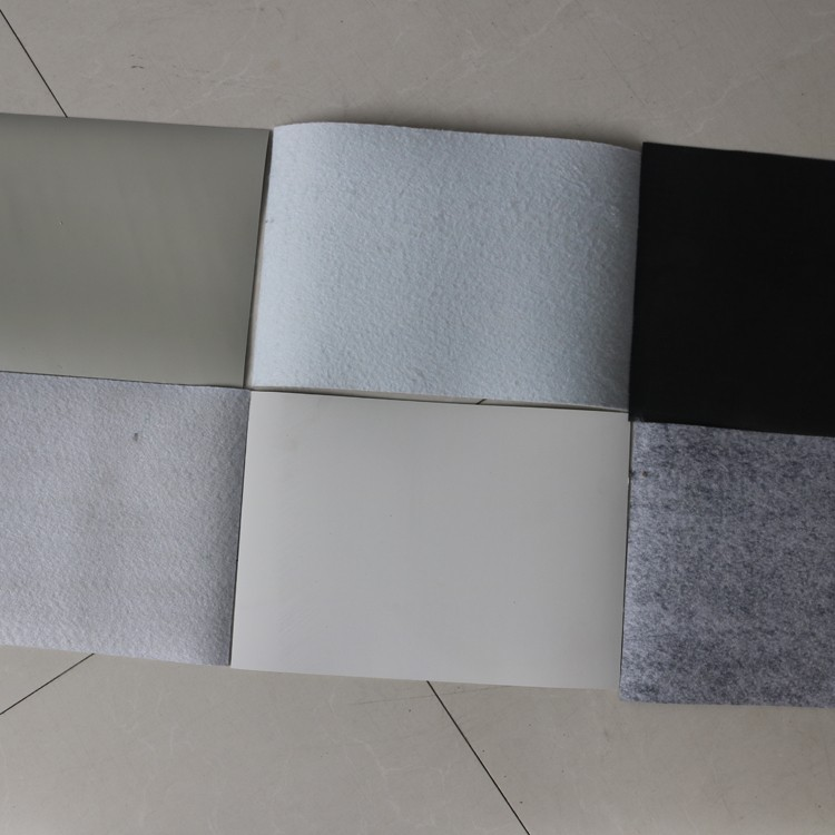 Hot selling pvc waterproof sheets