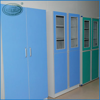 Alibaba China Cheap Customized Laboratory steel outdoor storage cabinet waterproof
