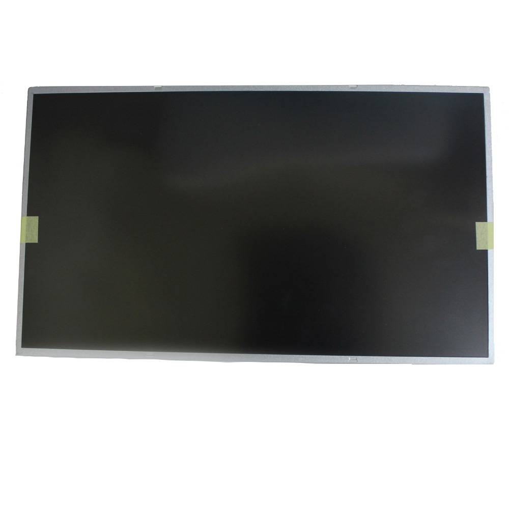 "New LP156WH4-TPA1 or Compatible 15.6"" 1366X768 LED Laptop Screen LCD Panel"