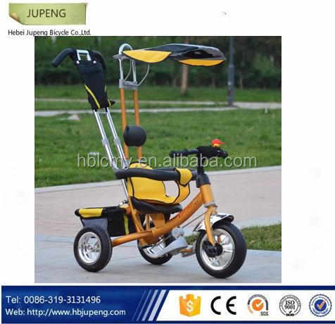 Baby tricycles car baby tricycle china baby tricycle 3 in1 for kids ride on