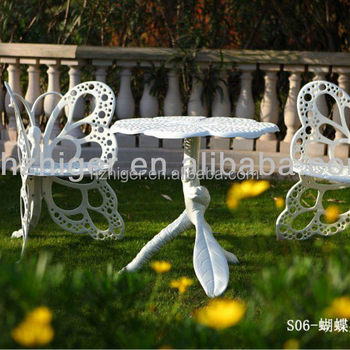garden swing chair outdoor furniture