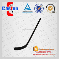 Christmas gift 19' plastick mini Ice hockey stick