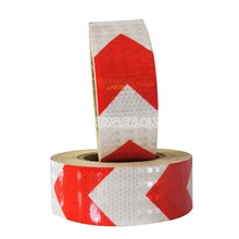 New Fashion Wholesale personalize design pvc Custom Printed Tape