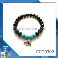 fashion lucky bracelet charms and charm bracelets bracelet manufacturer