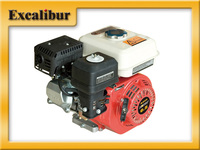 5.5hp petrol/gasoline engine gx160 Honda type