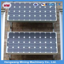 280watts solar panel price,solar panel wholesale