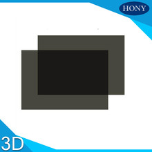 "1.8"" to 65"" TFT Panel LCD Polarizer film linear circular lcd 32 inch polarizer film"