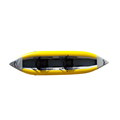 Factory Price Customized Inflatable Fishing Kayak Boats Pedal Drive with Paddles