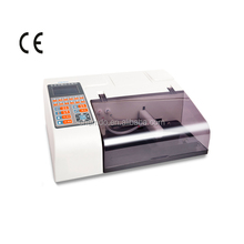 PW-812 ELISA Microplate Washer