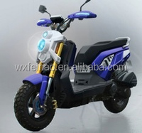 X-Legend gas scooter 125CC hot selling best seller beautiful design high quality