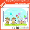 "82"" cheap dual touch China optical interactive whiteboard for school"