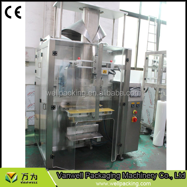VL-800 automatic vertical big bag packing machine