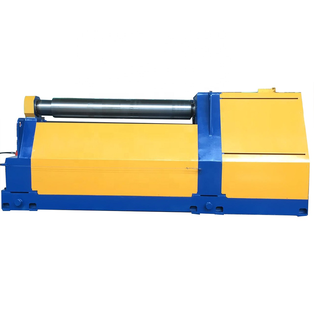 <strong>W12</strong> 40*3000 4 Four Rollers Plate <strong>Rolling</strong> <strong>Machine</strong> For Sheet Metal <strong>Machine</strong> <strong>Rolling</strong> Thread Automatic Rebar Bending <strong>Machine</strong> Pipe