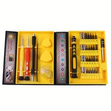Amazon hot sell mobile phone repairing tools ,HMhyf cell phone repair tool kits