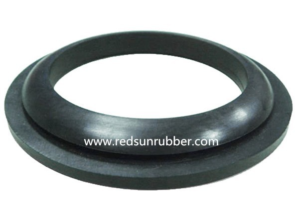 OEM&ODM Food-grade Silicone Rubber Seal Gasket