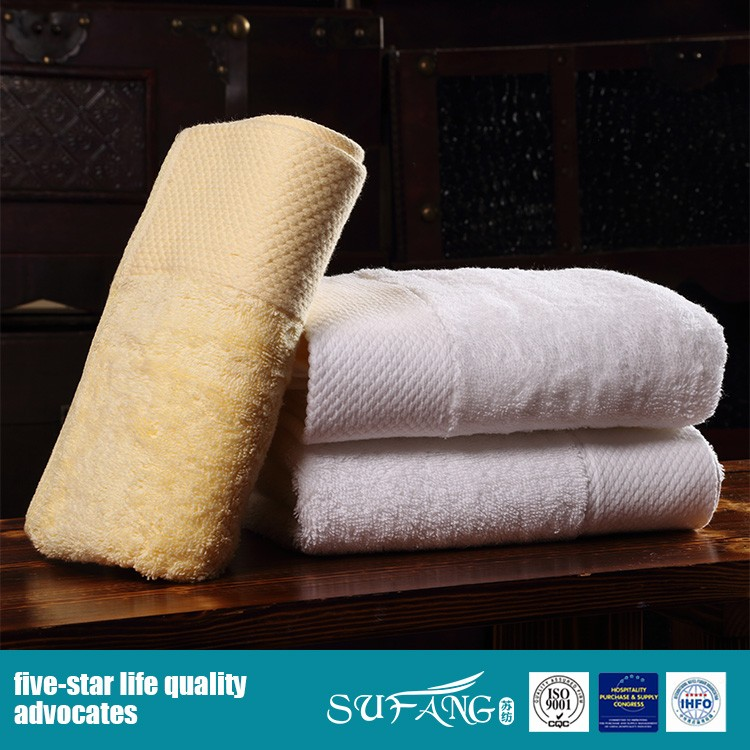 Wholesale Cheap 100% Cotton Towel Fabric Rolls Hand Towel