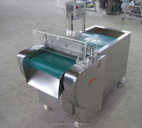 Onions Cutting Machine Wholesale