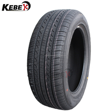 SASO Label better anti-wearing 205/65r15 cheap car tires