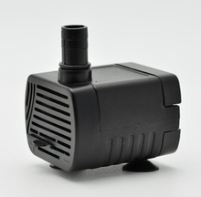 BS PT-1020 yuanhua pump for water fountain