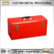 Metal Tool Box /Metal Storage Cabinet