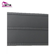 2017 High quality 6mm XPE Foam Sheet with good price