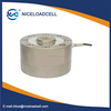 Electric Spoke Round Style prices of Load Cell 50t 100t