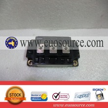 Electronical semiconductor Mitsubishi IGBT CM300DY-12