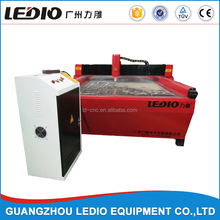 Automatic metal cutting tool low price aluminum/iron/stainless steel /iron steel bar cutting machine