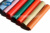 China cheap various usage pvc coated tarpaulin fabric / tarpaulin in standard size / waterproof tarpaulin