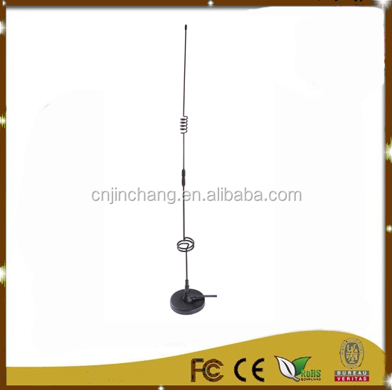 (Manufactory) Free sample high quality high gain antena gsm 850 mhz
