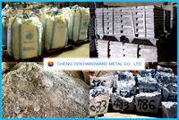 High Quality zinc dross,zinc powder,zinc ash,zinc ingot,zinc