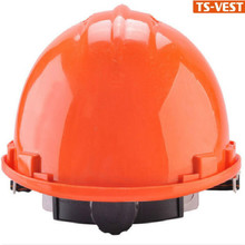 Types of Hard Hat For Working Construction Safety Helmet