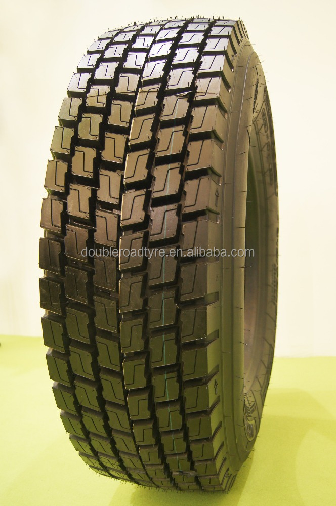 295/80r 22.5 315 / 70r 22.5 New Brand Truck Tires / Tyres For Sale For Your Import Cheap Goods From China With Best Quality