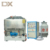 HF Vacuum Dryer Equipment PLC System Control