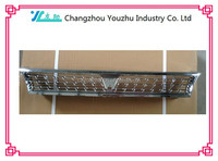 AUTO PARTS FRONT CAR GRILLE FOR TOYOTA COROLLA AE100