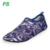 /product-detail/hot-selling-indoor-running-fitness-shoes-latest-style-unisex-swim-shoes-best-quality-stretch-lycra-driving-shoes-60074662903.html
