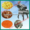 GXI-85 model long service life manual vegetable chopper