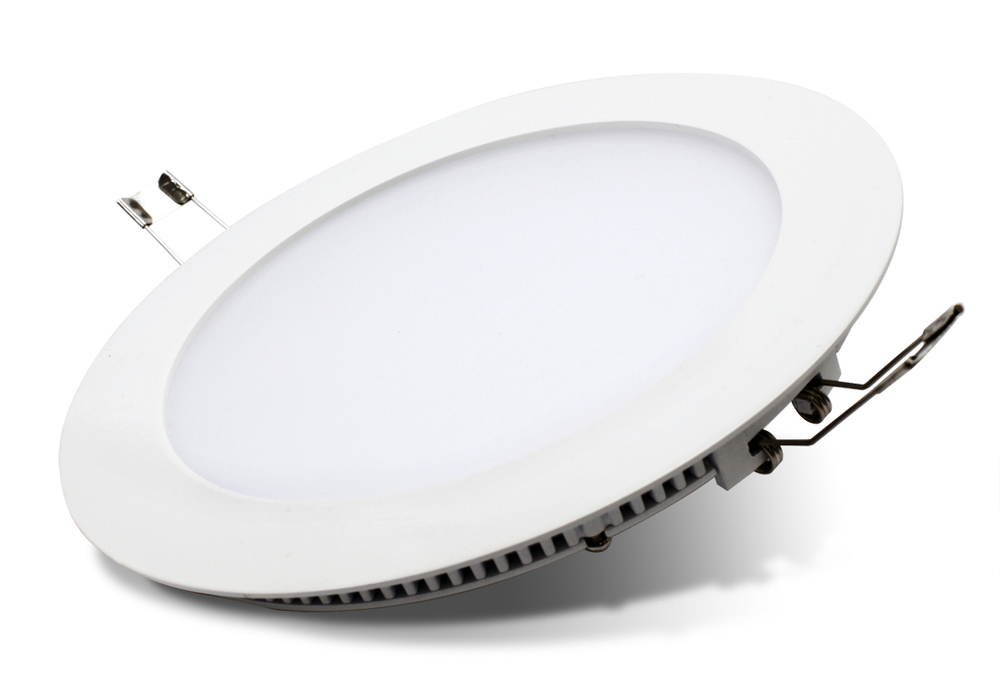 PKLED Taiwan 12W LED Downlight