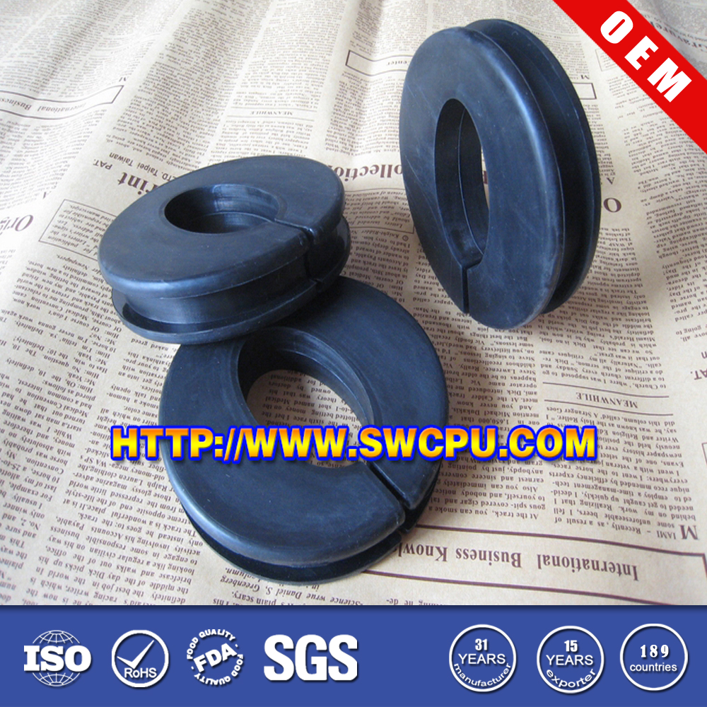 Customized Wire Harness Grommet, Customized Wire Harness Grommet Suppliers  and Manufacturers at Alibaba.com