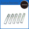 Factory price auto parts car part Chrome Door Handle Cover for W463 G Class