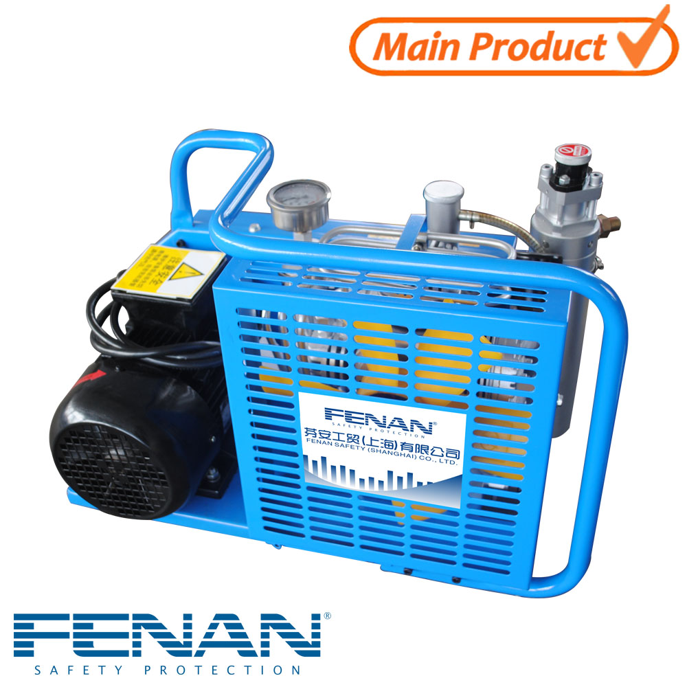Professional Air Compressor Supplier in China, made in china air compressors