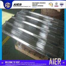 galvalume corrugated sheets sound-proof steel sheet funding required alibaba.com