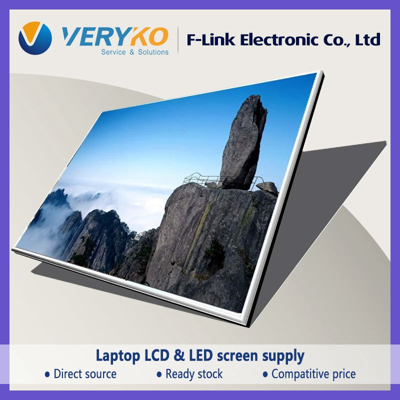 17.3 LCD Display for Notebook LP173WD1-TLE1 Backlit LED L G 100% Original New