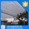 Shade Net Suppliers In Bangalore/Waterproof Shade Net