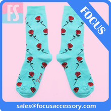 Professional supplier socks warehouse in china