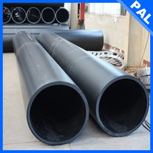 Pressure 1.0mpa short delivery time rtp pipe with big discount