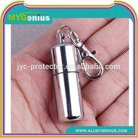 souvenir keychain lighter ,h0t4kn cheap cigarette lighters