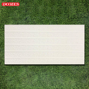 Modern House Roughness Stoneware Surface tiles China Brand Names Ceramic Luxury Vinyl Tile