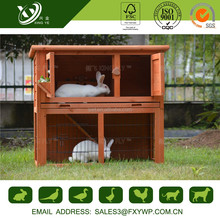 Unique design lovely indoor rabbit cages for sale