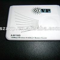 AVP A 3G150R Wireless Router
